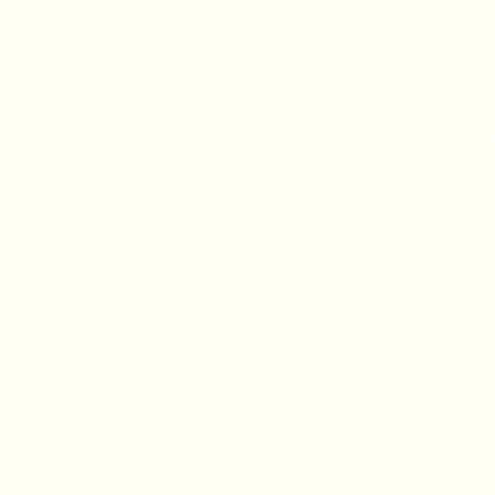 Kubika Bianco