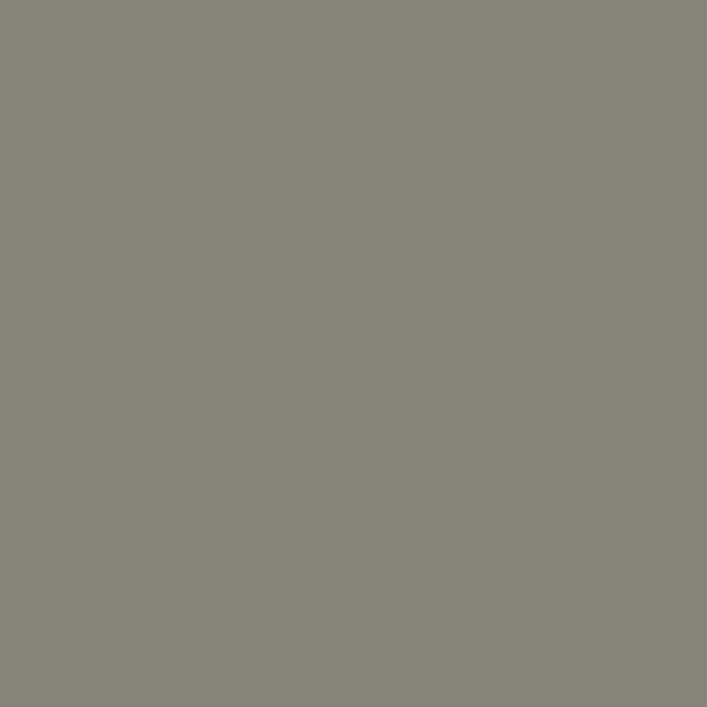 Kubika grigio