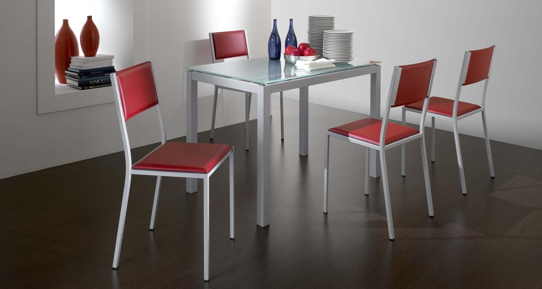 HD Cuisines, table et chaise haut de gamme à prix imbattables.