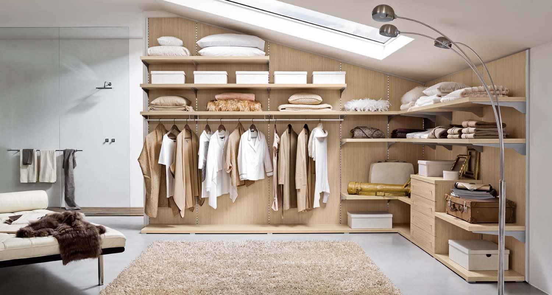 rangements dressing soul hd cuisines. Black Bedroom Furniture Sets. Home Design Ideas