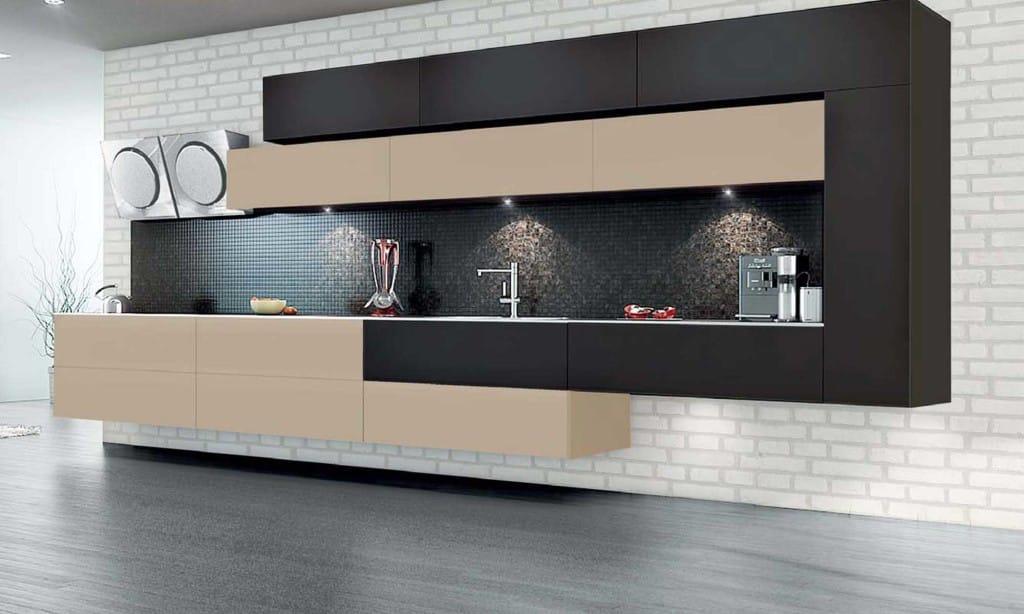 HD Cuisines, cuisines haut de gamme à prix imbattables.