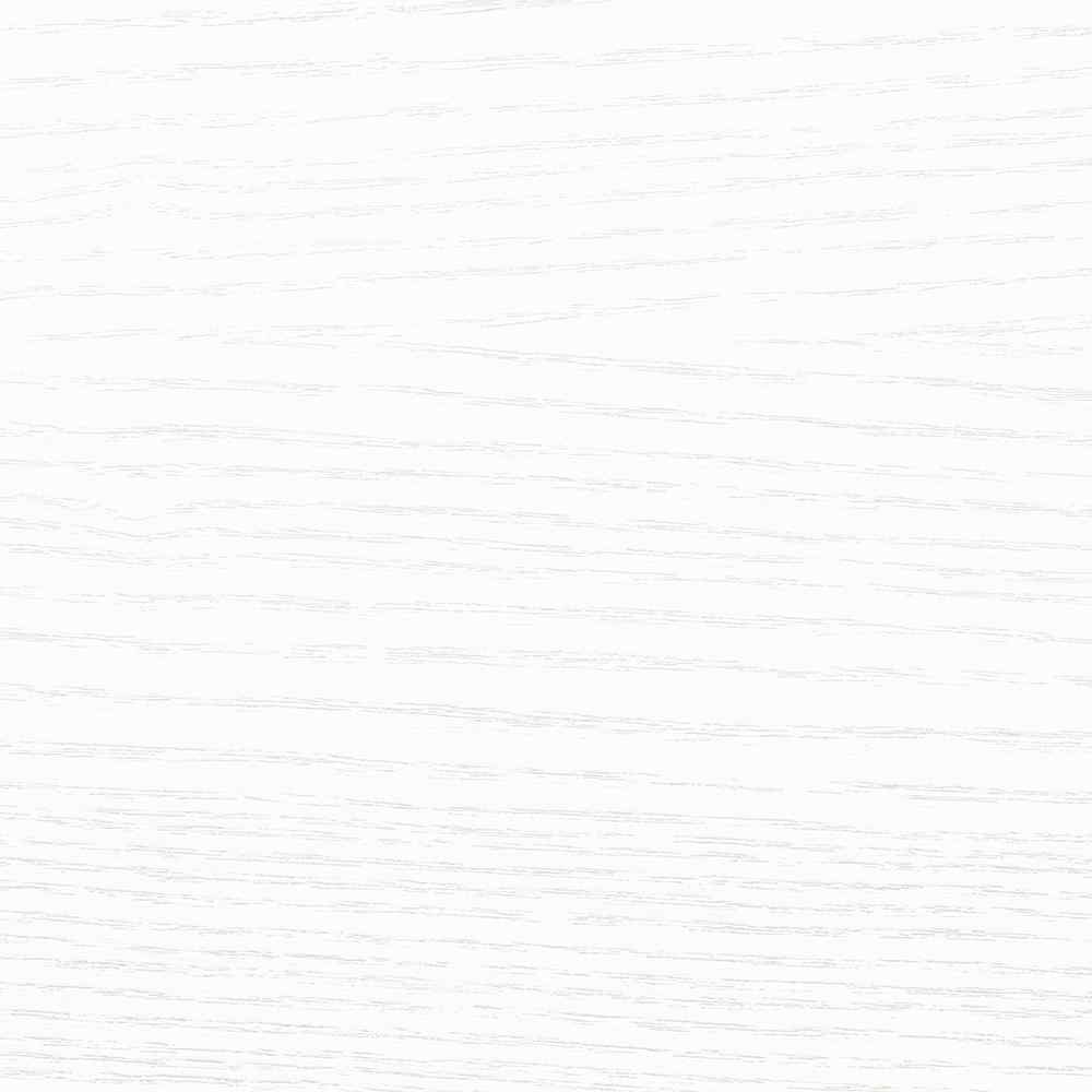 Akiro14_-Bianco-poro-aperto-compressed