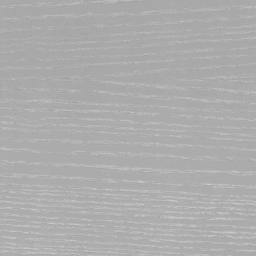 Akiro14_-Decap-cenere-poro-aperto-compressed