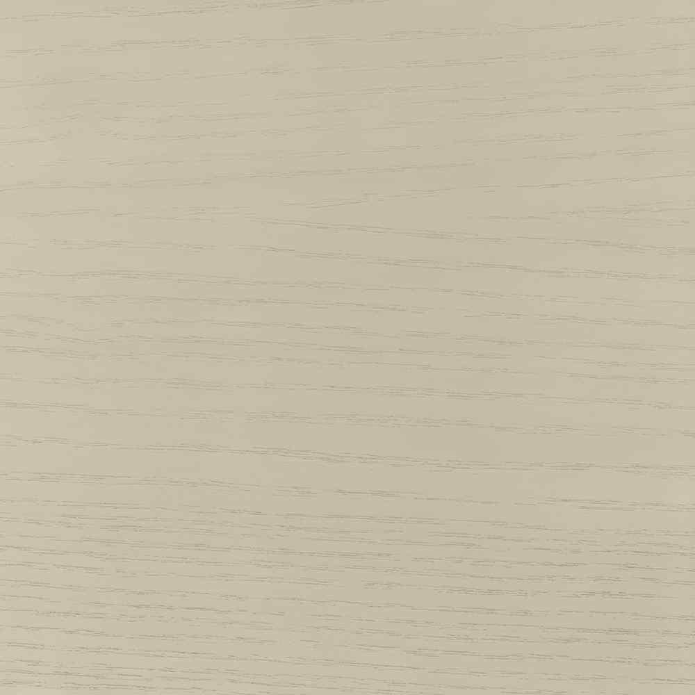 Akiro14_-Fango-914-poro-aperto-compressed