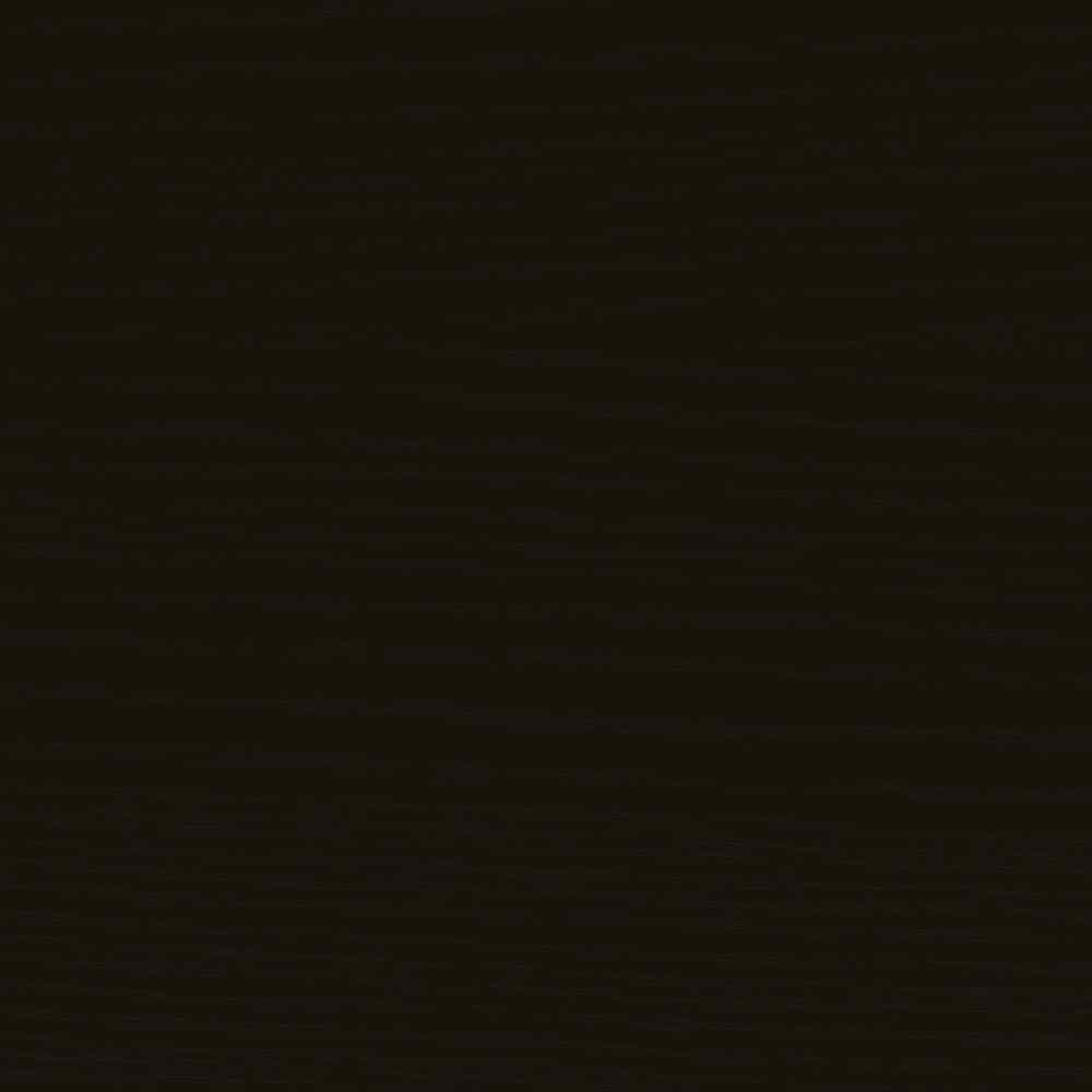 Akiro14_-Nero-poro-aperto-compressed