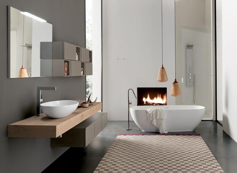 HD Cuisines, salle de bain haut de gamme à prix imbattables.