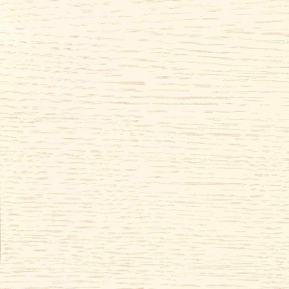 DECAPE-AVORIO-BEIGE-compressed