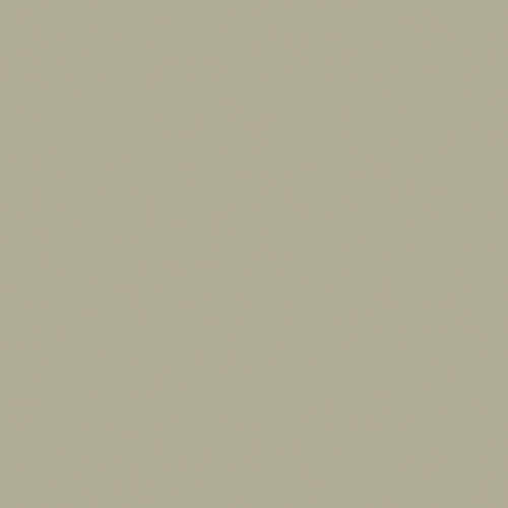 Sabbia Opaco