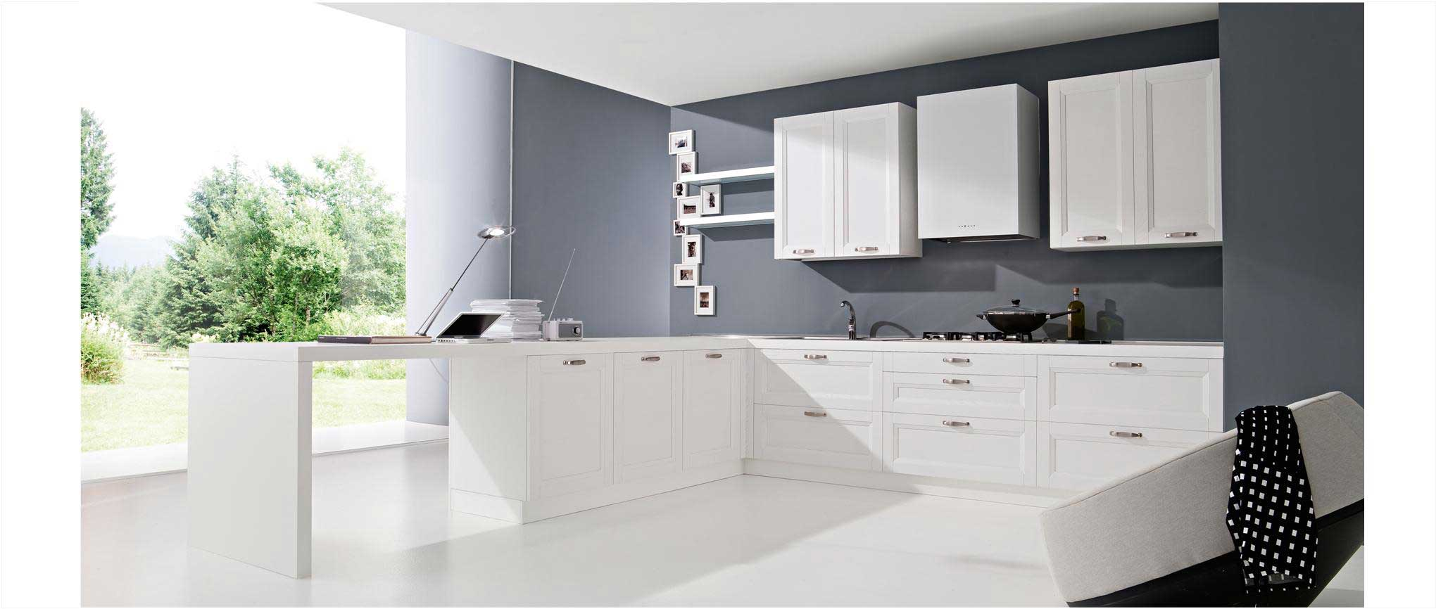 Country moderne   hd cuisines