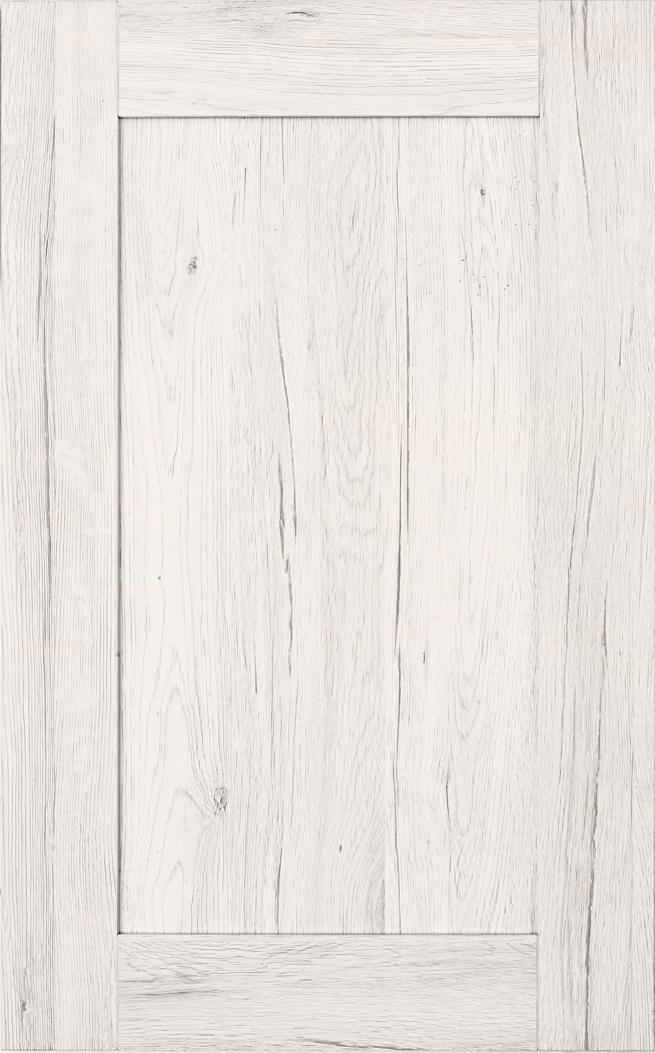 Tess chêne blanc