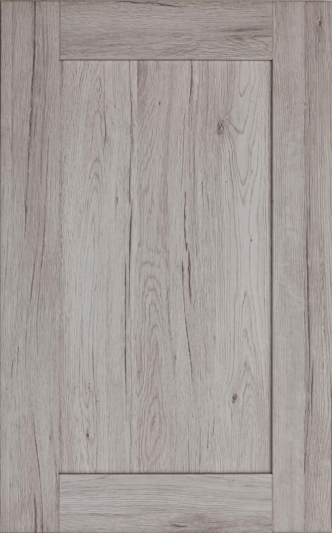 Tess chêne gris