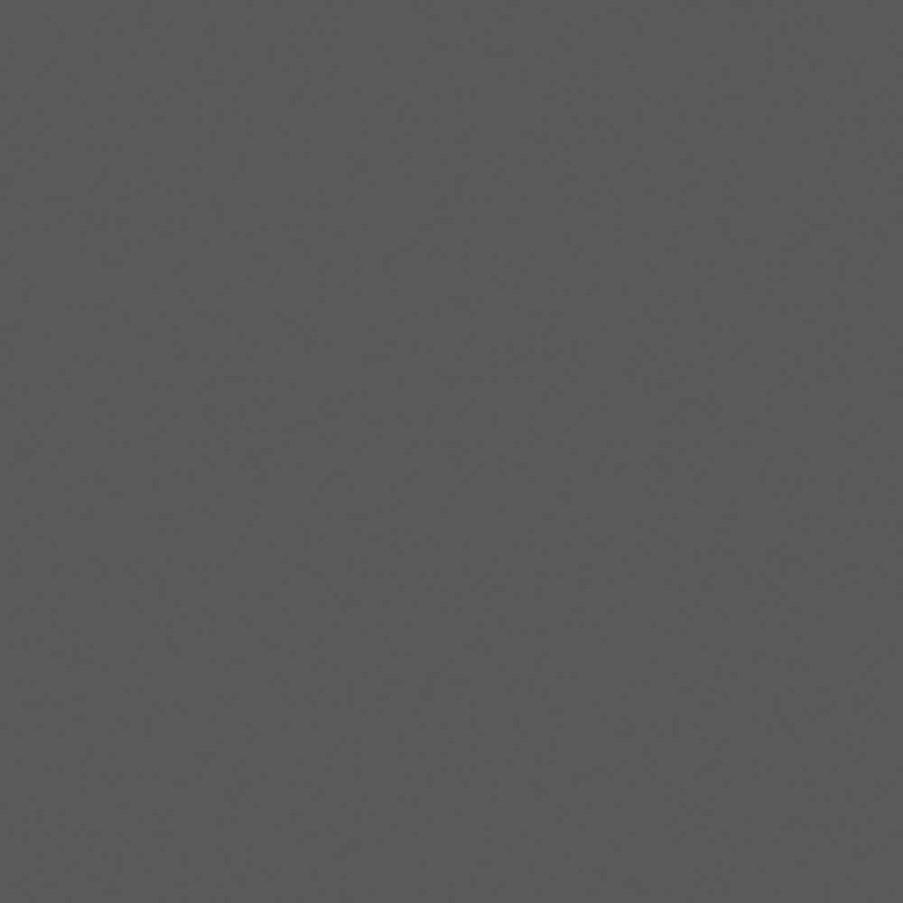 vega-grigio-ferro-compressed